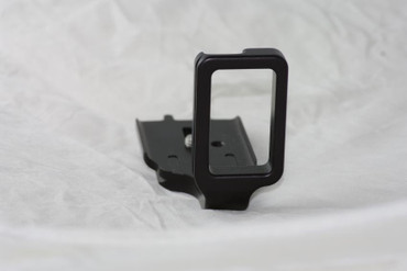 BL-K20 L Bracket For Pentax K20