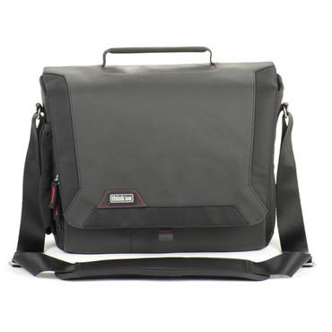 710694 Think Tank Photo Spectral 10 Camera Shoulder Bag (Black)
