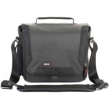 710692 Think Tank Photo Spectral 8 Camera Shoulder Bag (Black)