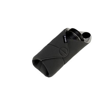 Tools 12-inch Protective Wrap – Black