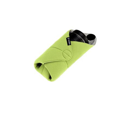 Tools 12-inch Protective Wrap – Lime