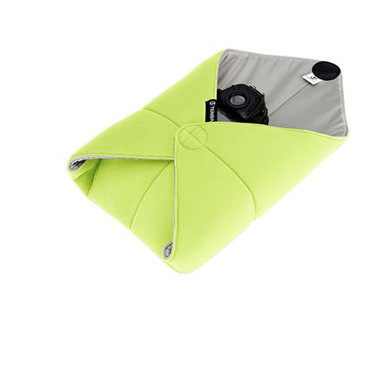 Tools 16-inch Protective Wrap – Lime