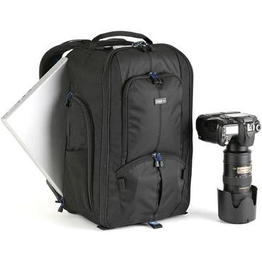Pre-Owned TT 480 StreetWalker HardDrive Backpack