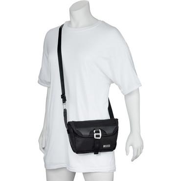 BlackRapid Traveler Bag