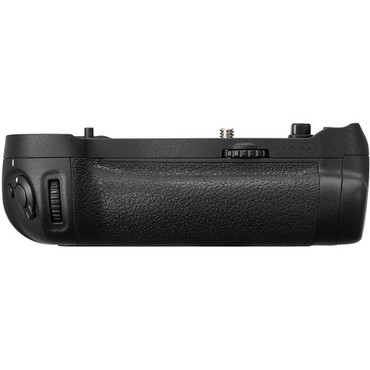 Nikon MB-D18 Multi-Power Battery Pack D850