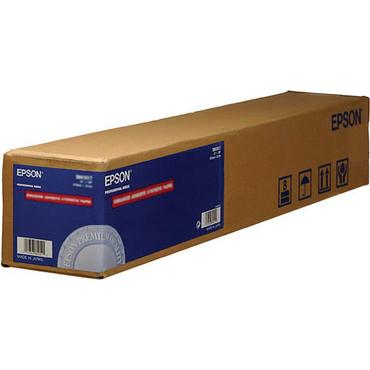 """EpsonPremium Glossy Photo Inkjet Paper 170 (44"""" x 100' Roll)"""