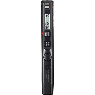 Olympus Digital Voice Recorder VP-10