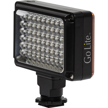 Lowel Go Lite Compact LED Light