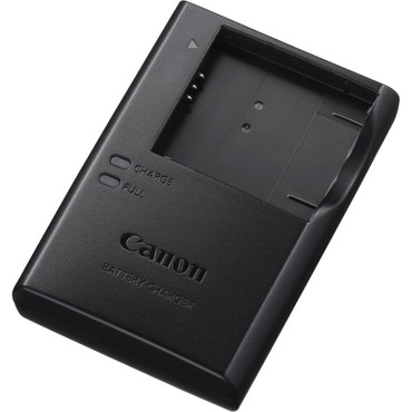 Canon CB-2LF Battery Charger F/NB-11L