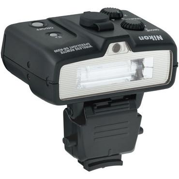 SB-R200 Wireless Speedlight