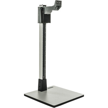 """Smith-Victor 36"""" Pro-Duty Copy Stand"""