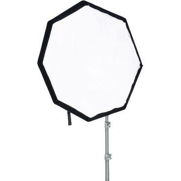 """Photoflex RapiDome 26"""" Octo with Grid Kit"""