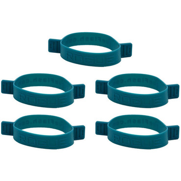 ExpoImaging Rogue Gel Bands - Pack of 5
