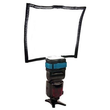 Rogue FlashBender 2 - LARGE Reflector