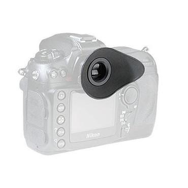 H-EYEC18 Eypiece F/Canon  50D/Rebel Series