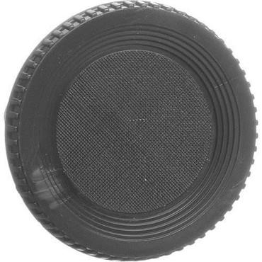 General Brand Plastic Body Cap for Olympus OM