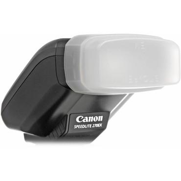 OM-EV Omni-Bounce Flash Diffuser For Canon 270EX