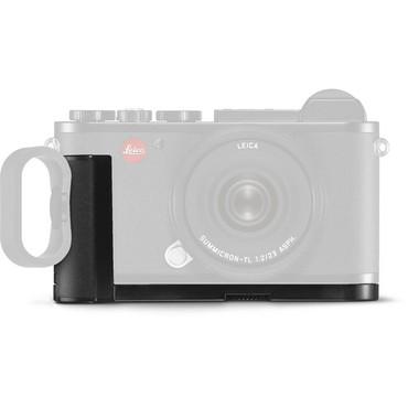 Leica Handgrip CL (Black) For Leica CL camera