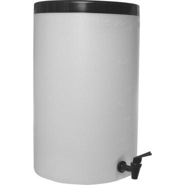 Premier 5 Gallon Storage Tank