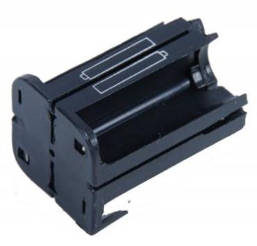 ZUMA Battery Holder for Vivitar AP-1