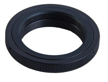 ZUMA T Mount Adapter for Nikon F/AI
