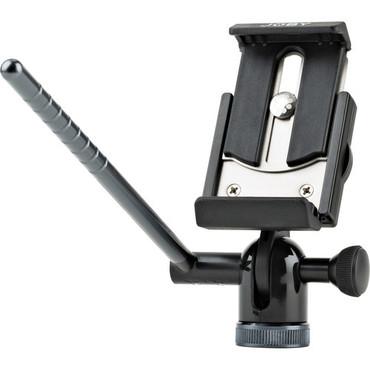 Joby GripTight PRO Video Mount (Black/Charcoal)
