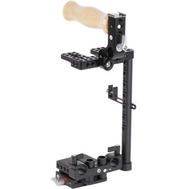 Manfrotto Camera Cage (Large)