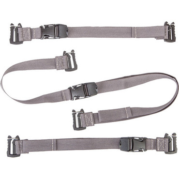540800 Attachment Straps