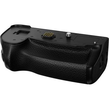 Panasonic DMW-BGG9 Battery Grip for Lumix DC-G9