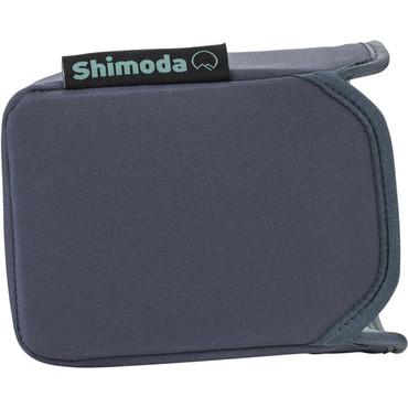 Shimoda Core Unit Small — Parisian Night