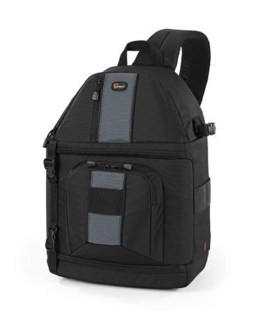 Pre-Owned - Slingshot 300 AW (Black)