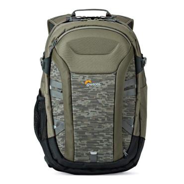 Lowepro RidgeLine Pro BP 300 AW - A 25L Daypack (Mica)
