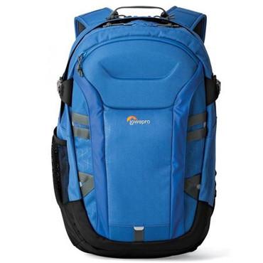 Lowepro RidgeLine Pro BP 300 AW - A 25L Daypack (Horizon Blue)