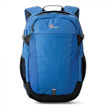 Lowepro RidgeLine BP 250 AW - A 24L Daypack- Horizon Blue
