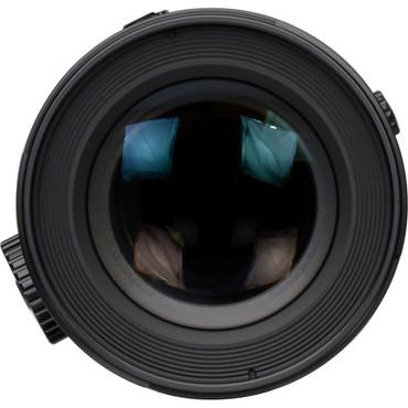 Canon TS-E 135mm f/4L Macro Tilt-Shift Lens