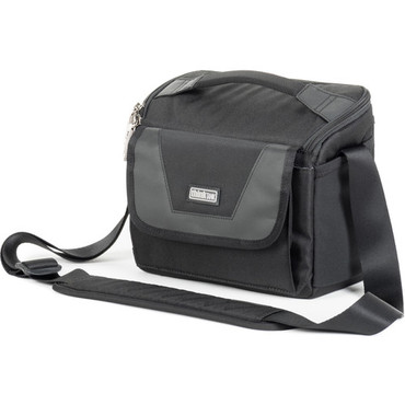 710801 Think Tank Photo StoryTeller 5 Shoulder Bag