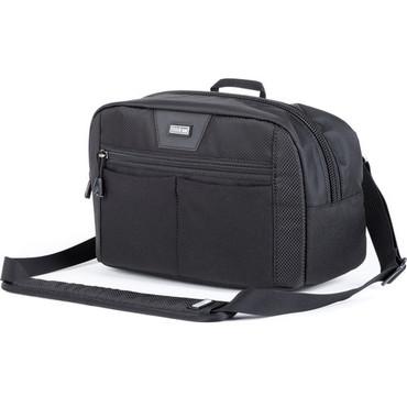 700063 Think Tank Photo Hubba Hubba Hiney Shoulder Bag V3.0 (Black)