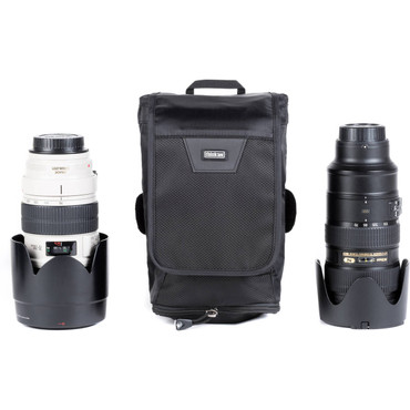 700060 Think Tank Photo Skin 75 Pop-Down V3.0 Lens Pouch