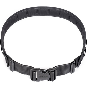 700037 Think Tank Photo Thin Skin Belt V3.0 (Black)