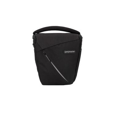 Impulse Large Holster Bag - Black