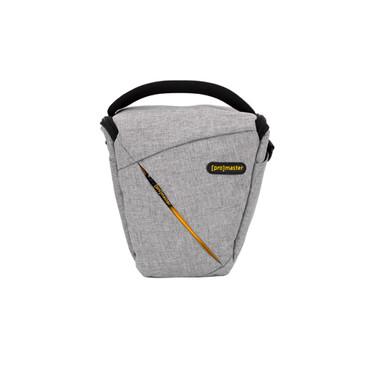 Impulse Large Holster Bag - Grey