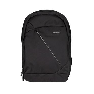 Impulse Large Sling Bag - Black