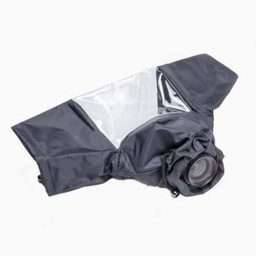 Promaster Rain Jacket for most SLR & DSLR camera