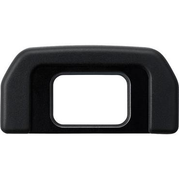 Promaster Nikon DK28 Eyecup