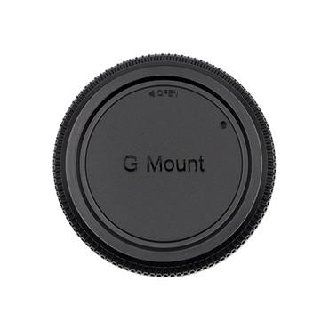 Promaster Rear Lens Cap - Fuji G