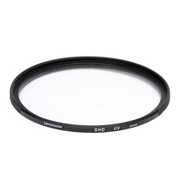 Promaster 77mm UV - Digital HD - 77mm