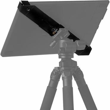 Tether Tools AeroTab Universal Tablet System L4