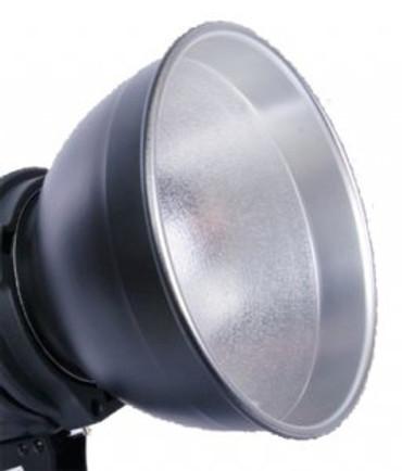 Zuma 7 inch Bowens Style Reflector