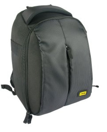 GTX EASY Compact Backpack
