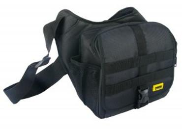 GTX EASYwaist Shoulder Camera Bag